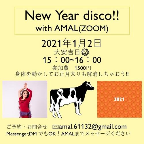 AMAL Zoom2021.1.2.jpg