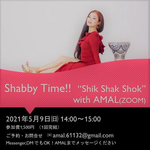 AMAL Zoom2021.5.9 (3).jpg