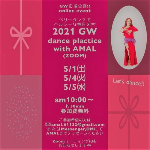 AMAL Zoom2021.gw (2).jpg
