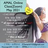 AMAL Zoomオンライン2021.5.jpg
