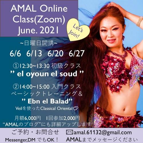 AMAL Zoomオンライン2021.6.jpg